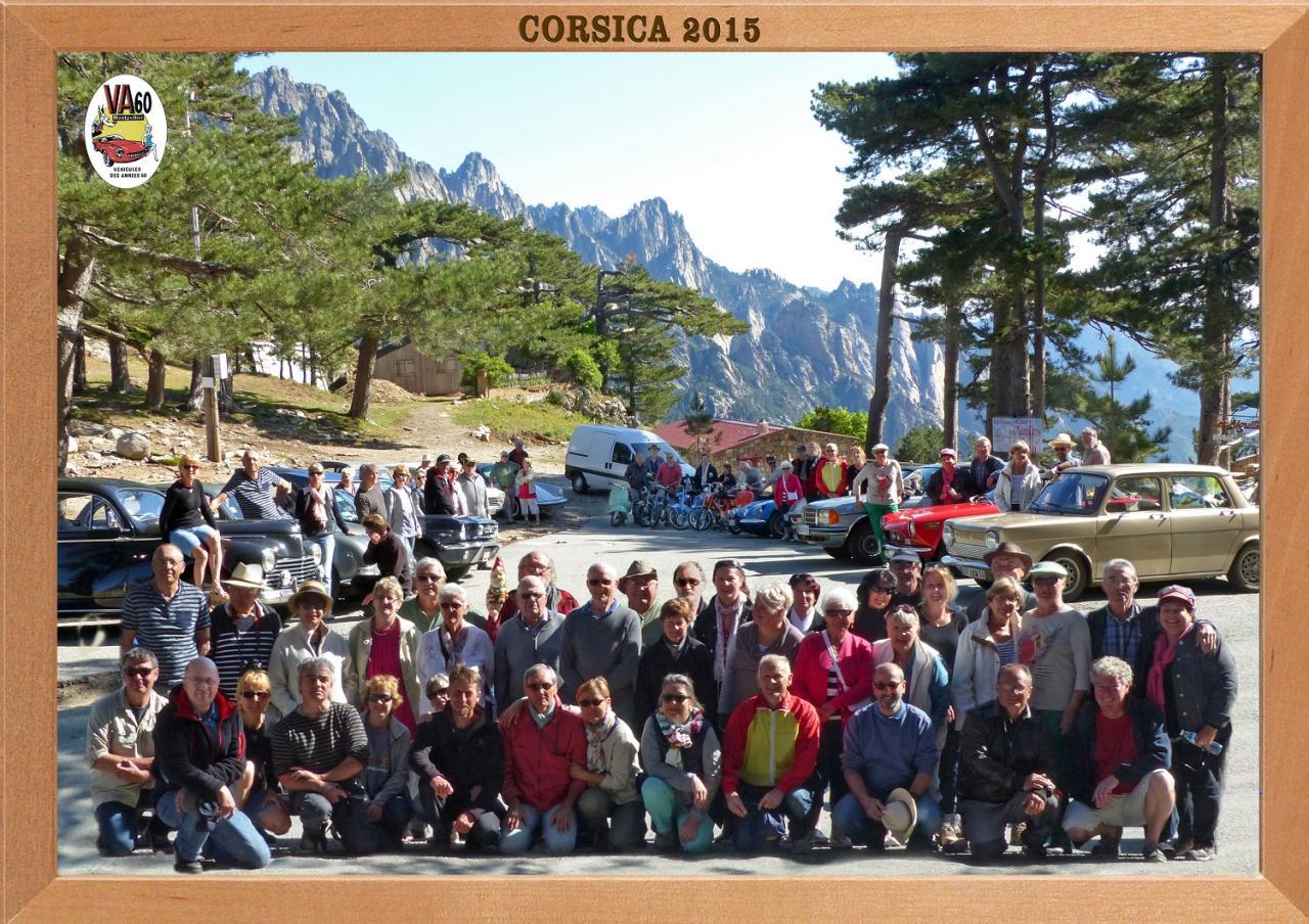 Corse 2015 (accès réservé)
